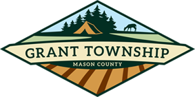 Grant Township - Mason County Michigan